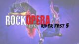 River fest 5 - RockOpera