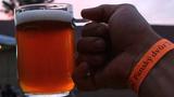 Pivní fest v Panském dvoře Telč