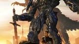 Transformers: Poslední rytíř