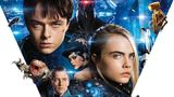 Filmy nemají dovolenou aneb Letní premiéry v kině Vatra