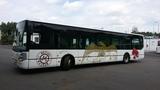 Speciální autobus do Kyselky pojede o víkendech až do konce prázdnin