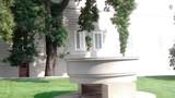JOŽE PLEČNIK – dvorní architekt TGM
