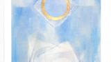 Eva Pospíšil Hanušová - Chléb života