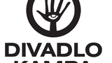 Zahájení sezóny - Divadlo Kampa