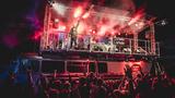 Red Bull Tour Bus přiveze osmičkou domácích interpretů na Rock for Churchill