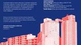 Diskuzní večer Architektura paměti? Socialistická výstavba a současné vzpomínání