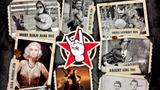 Rybičky 48 oslaví 15 let své existence ve velkém stylu - Brno