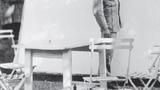 Ateliérová sousedství: Marcel Duchamp, Jacques Villon,  Raymond Duchamp-Villon, František Kupka a další