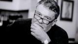 KAREL ČAPEK – CESTOPISY
