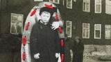 Ukrajinští umělci v DOXu hledají cestu k válkou odcizené minulosti