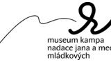 Sbírka pro Jindřicha Chalupeckého v Museu Kampa