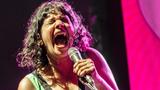 Newyorská zpěvačka Shilpa Ray se představí ve Vsetíně