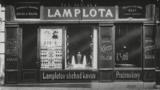 Káva Lamplota – prvotřídní kvalita!