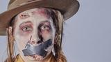 Mlčení bobříků - Divadlo Alfa