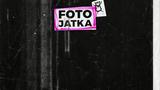 Fotojatka - projekce tvůrčí fotografie v Kině Kotva