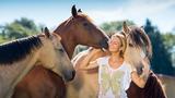 APASSIONATA - Sen - nejúspěšnější rodinná zábavná show s koňmi