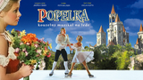 Popelka - Kouzelný muzikál na ledě v O2 areně