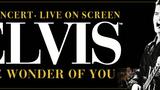 Elvis Presley ožije v pražské O2 areně