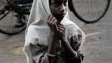 Žena Indie aneb Jak se žije indickým ženám - Divadlo Kampa
