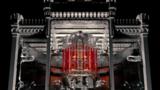 Autoři videomappingu na Pražský orloj rozzáří Palladium. Oslavy 10. výročí Palladia proběhnou od 20. do 22. října 2017