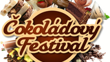 Valtice ČokoFest 2017