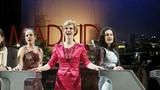 Ženy na pokraji nervového zhroucení - Švandovo divadlo