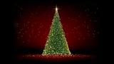 Rozsvícení vánočního stromu 2017 - Cheb