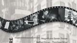 Filmová hudba v Tančícím domě
