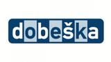 Vánoční trhy ve Studiu Dobeška - Divadlo Dobeška