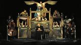 Vyšla hvězda nad Betlémem – Vánoční festival v divadlech ABC a Rokoko