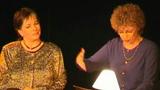 Pocta Edith Piaf - Divadlo Kampa