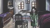 Trafo Gallery: Jan Vytiska - PARADISE