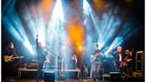 Čechomor vyrážejí na tradiční vánoční turné v Kutné Hoře