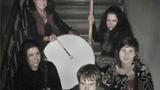 Koncert kapely Orákulum