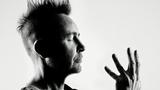 Houslový virtuos Nigel Kennedy přijíždí do Prahy