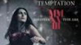 WITHIN TEMPTATION (NL) – EUROPEAN TOUR 2018