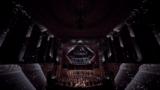 Dvořákovu síň Rudolfina rozzáří padesátiminutový videomapping za doprovodu symfonického orchestru