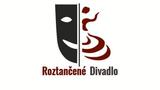 ROZTANČENÉ DIVADLO - Západočeské divadlo v Chebu