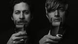 Newyorkští We Are Scientists si zahrají v pražském Lucerna Music Baru
