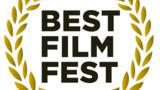 Startuje týden nejúspěšnějších filmů v rámci zimní přehlídky BEST FILM FEST