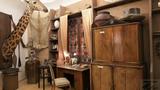 Chvála sběratelství: 200 let služby moravské kultuře a vědě