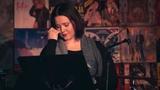 Kapela JazzHec se zpěvačkou Klárou Blažkovou zahraje v malém sále domu kultury