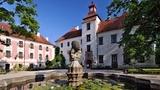Přivítání tří nových publikací z ediční činnosti NPÚ v Českých Budějovicích