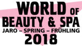 Jarní trendy na WORLD OF BEAUTY & SPA