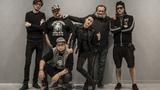 Cocotte Minute a Pio Squad startují společné RUDE BOYS RALLYE - Ústí nad Labem