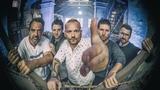 Cocotte Minute a Pio Squad startují společné RUDE BOYS RALLYE - Zlín