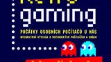 Retrogaming - Břeclav