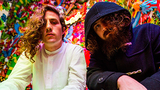 Hippie Sabotage, obdivovaní i Ellie Goulding, si podmaní pražské publikum