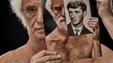 KINO VATRA bude hostit premiéru filmového dokumentu na tělo o světově uznávaném fotografu a vsetínském rodákovi Jindřichu Štreitovi
