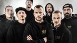 Marpo vyráží na speciální klubové turné do Zlína